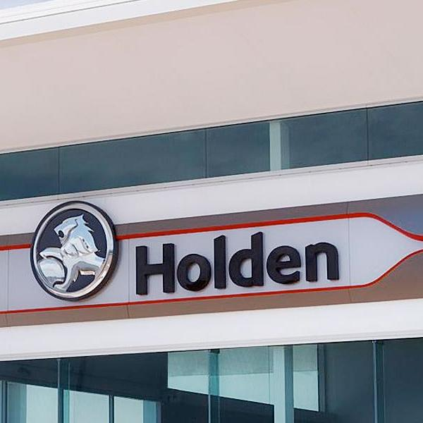 GWD Holden Is Your Trusted Holden Dealer In Invercargill, Gore & Queenstown